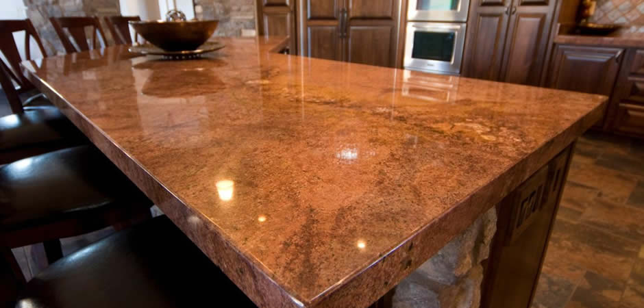 Wholesale Granite Countertops : ... & Fabricators in Denver Colorado Granite Kitchen Countertops