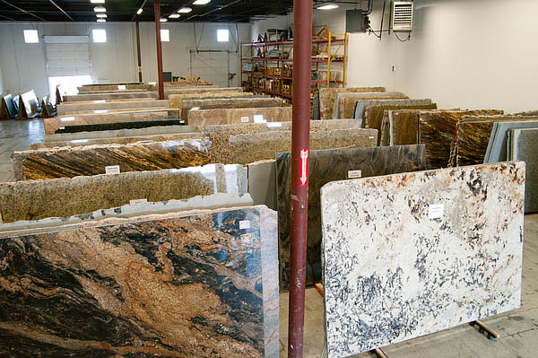 The Granite Warehouse : About Granite Direct Granite Direct of Denver Wholesale Granite