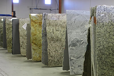 Granite Slabs Wholesale Denver