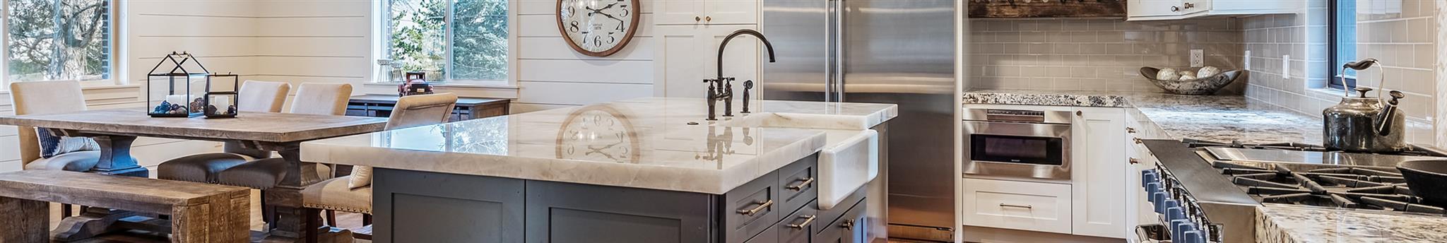 Kitchen Visualizer | Granite Direct of Denver | Wholesale