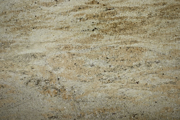 Colonial White Granite Countertops