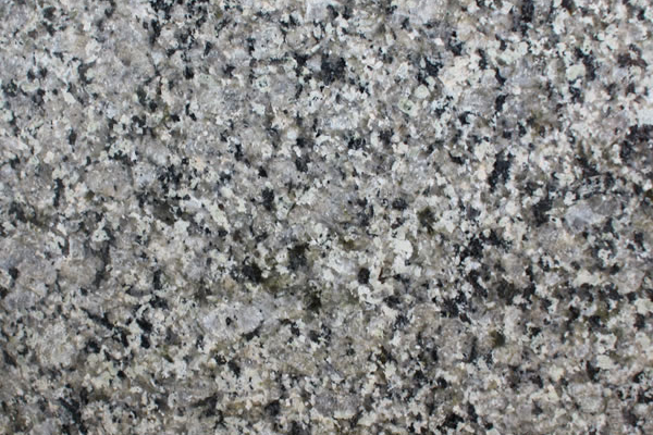 Granite Slabs Wholesalers Amp Fabricators In Denver Colorado
