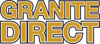 Granite Direct of Denver