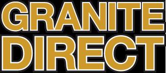 Granite Direct of Denver