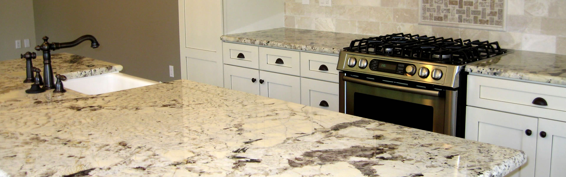Granite Slabs Wholesalers U0026 Fabricators In Denver Colorado