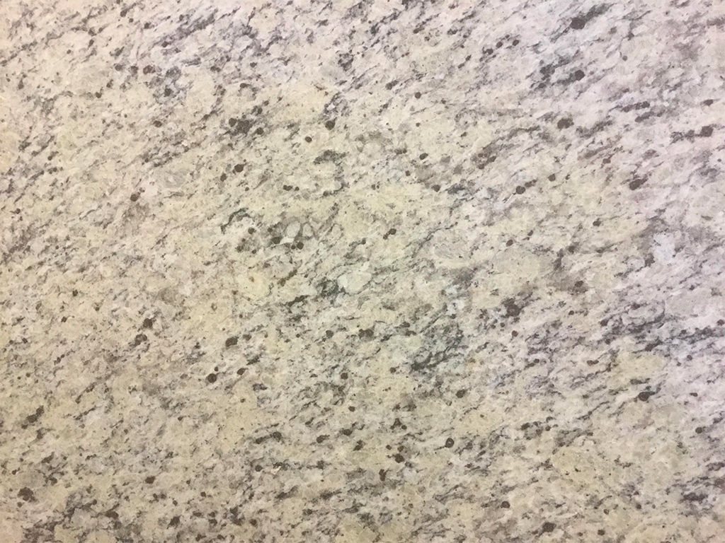 Venetian Light Granite